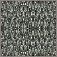 London - Lloyds of London - silk scarf, square 90cm x 90cm
