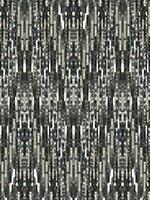 London - Lloyds of London - pattern