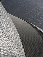 Sydney Opera House - photographic inspiration