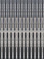 Sydney Opera House - pattern