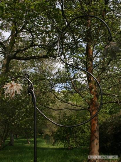 Sculpture-Letters-(Breeze)-Hillier 2010