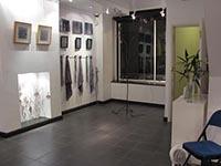 Urban . Landscape SDC Exhibition